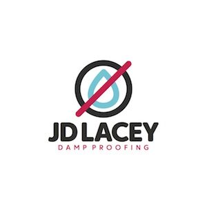 J D Lacey Damp Proofing